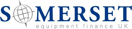 Somerset Equipment Finance UK